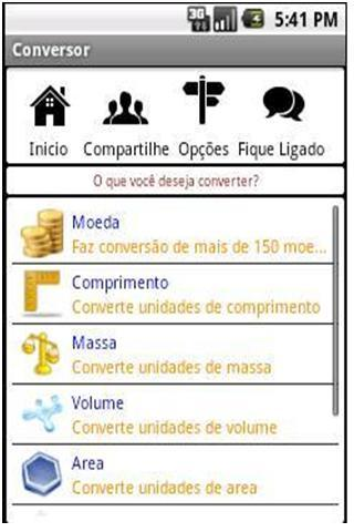 免費下載工具APP|Converter Currencies and Units app開箱文|APP開箱王