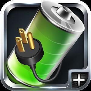 Battery Saver - Magic App 工具 App LOGO-APP開箱王