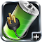 Battery Saver - Magic App 1.1.0 Apk