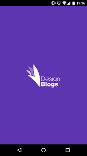 Design Blogs