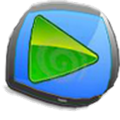 WMA MP3 AVI FLV Player Lite