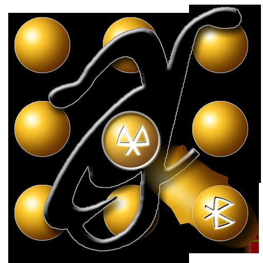 藍牙桌球計分器(專業版) LOGO-APP點子
