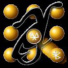 蓝牙桌球计分器(专业版) icon