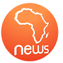 Africa News HD icon