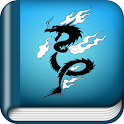 구룡지로 - 연소옥 [ 문피아 BEST 1위 작가 ] icon