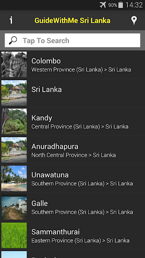 Sri Lanka Travel Guide With Me