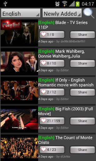 MovieTube Ad-Free