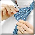easy tie pro icon