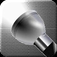 Powerful Flashlight 1.13