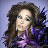 Gloria Trevi Fan App