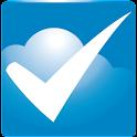 スマートのToDo icon