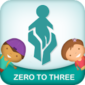 Zero To Three - Let's Play