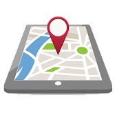 PathApp : Location History