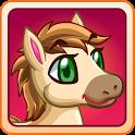 Pony Land icon