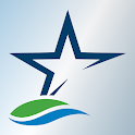 ValleyStar CU icon