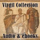 Virgil Collection Latin & Engl icon
