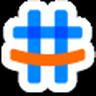 Hashable icon