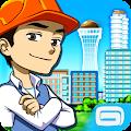 Little Big City 4.0.0 icon