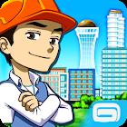 Little Big City icon