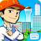 Little Big City 4.0.0 Apk