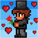 Terraria é especialmente atualizado para o Valentine
