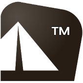 캠핑존 - 캠핑장정보, 캠핑장예약, 캠핑지도, 캠핑용품