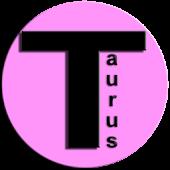 Taurus CM12 Theme