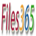 Files365 - Free Files Download icon