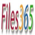 Files365 - Free Files Download icon