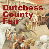 Dutchess County Fair 2014
