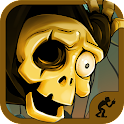 GraveFall Free icon
