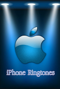 free ringtones for iphone 5c iphone 5c ringtones play softwares 412