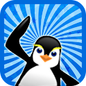 Penguin Runner