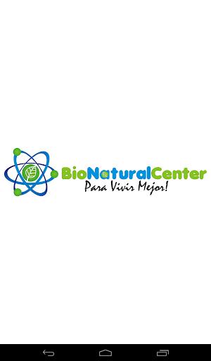 BioNaturalCenter