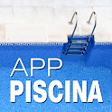 CosiPiscine icon