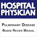 Pulmonary Board Review icon