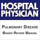 Pulmonary Board Review icon