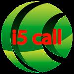i5call