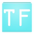 App Free Twitter Follower Coupon APK for Windows Phone