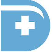 Medicokare