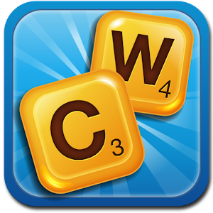 Classic Words Solo for PC and MAC
