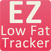 EZ Low Fat Tracker