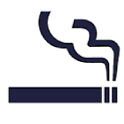 DROID TOBACCO COUNTER icon