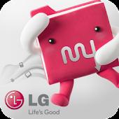 LG MyData(Wifi)
