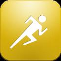 ハシログ -大阪マラソン公式アプリ- icon