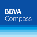 BBVA Compass Mobile Banking icon