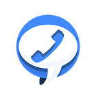 Record My Calls icon