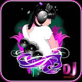 DJ Nonstop - Video