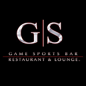 The Game Sports Bar LA