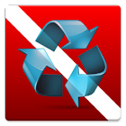 Aqua PSCR icon